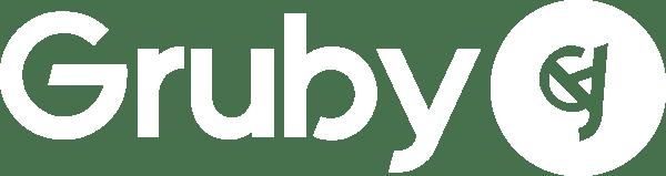 株式会社Grubyグルービー